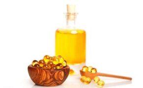داروهای خانگی با عسل