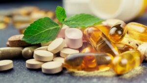 درمان کرونا ویروس با استفاده از داروهای گیاهی + نظر اساتید طب سنتی در مورد درمان کرونا