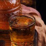 طرز تهیه 6 نوع شربت عسل با خواص مفید و باورنکردنی