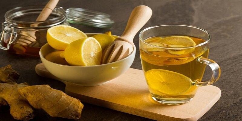 طرز تهیه شربت عسل