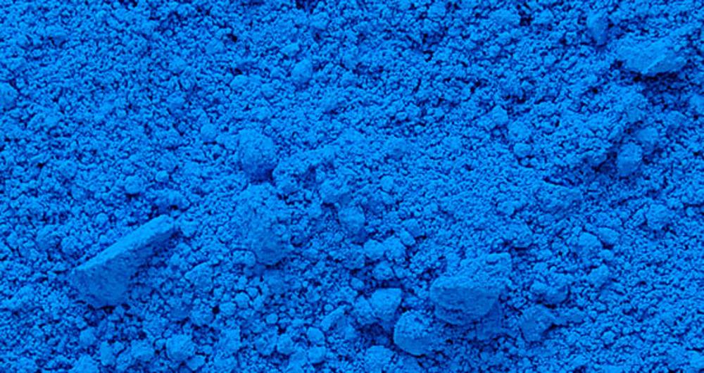 روانشناسی رنگ آبی و تاثیر آن بر سلامتی روح و روان