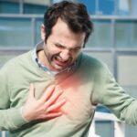 درمان تنگی نفس و آسم از طریق طب سنتی
