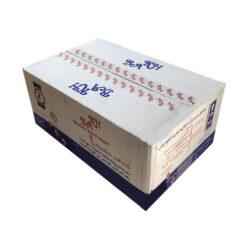 قیمت و خرید فوری قند خرد شده باخ - 5000 گرم