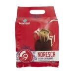 لیست قیمت و خرید قهوه نورسکا بن مانو مدل 09AM - بسته 24 عددی