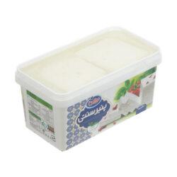 خرید اینترنتی و لیست قیمت پنیر سنتی میهن - 800 گرم